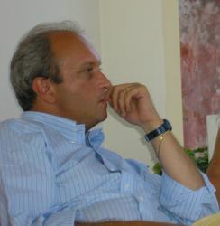 Francesco Ermini Polacci