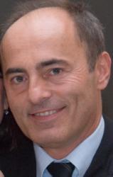 Franco Fussi