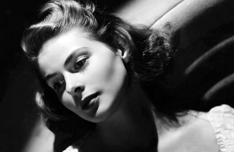 Cent'anni con Ingrid Bergman: la ricordiamo in Intermezzo, Casablanca e Angoscia.  3