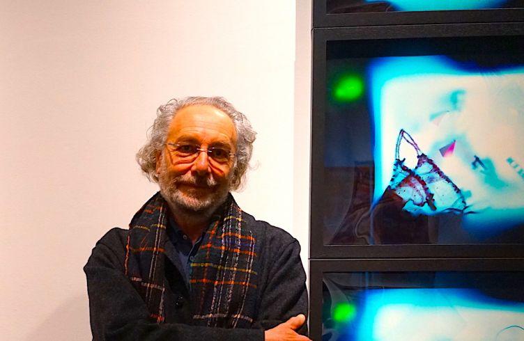Gianni Melotti