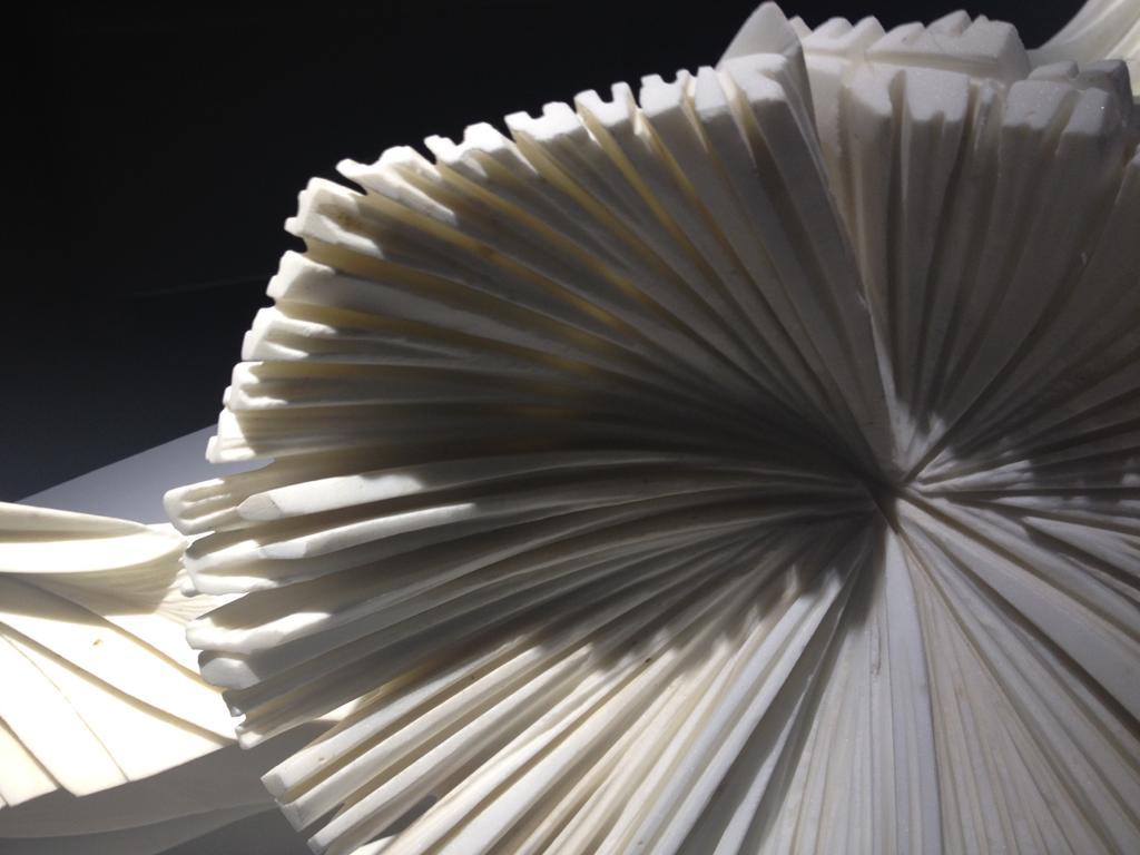 Gigi Guadagnucci scultura 6