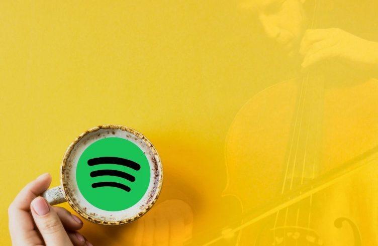 Musica digitale e musica Classica